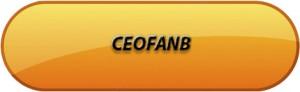 boton_CEOFANB