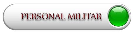 PERSONAL MILITAR