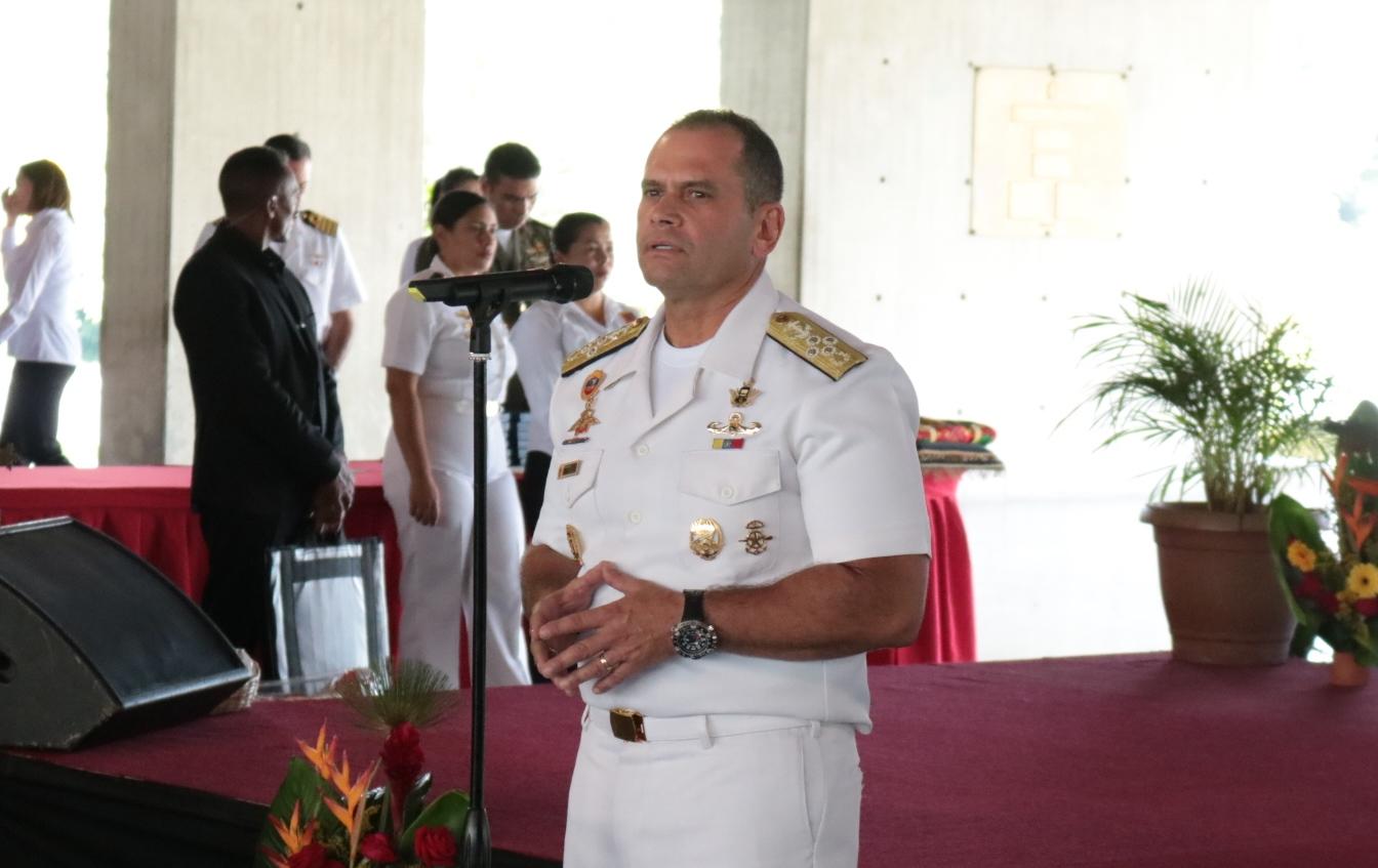 AJ Remigio Ceballos Ichaso